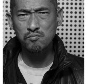 ohkihiroyuki